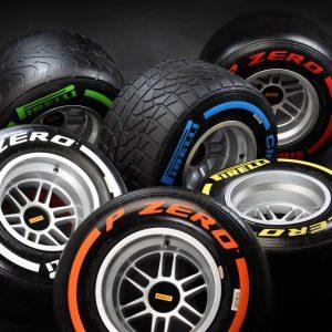 Pirelli_Formula2013