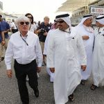 ecclestone_bahrain