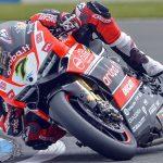 Davies_Ducati