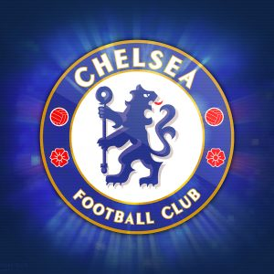 Chelsea-F.C.-Logo