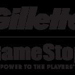 gillette sponsorship