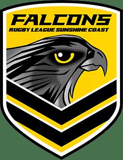 logo-falcons-rlsc