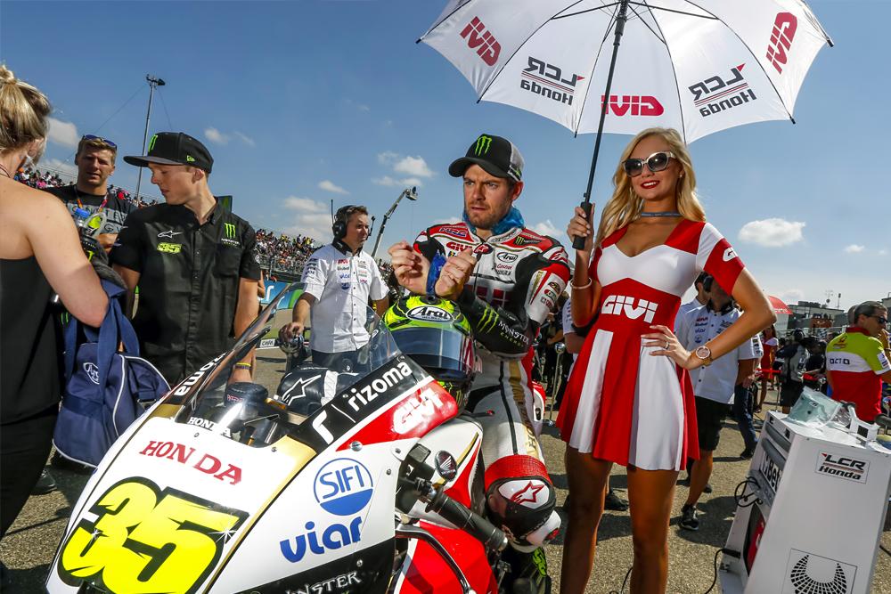 sifi_lcr_motogp_sponsorship_11