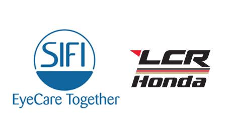sifi_motogp_sponsor-lcr