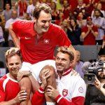 Switzerland_davis_cup