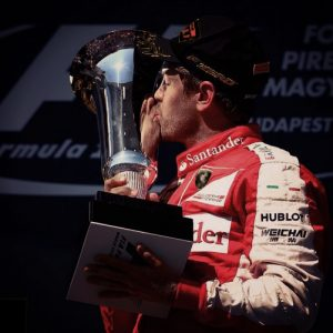 Sebastian-Vettel-hungary