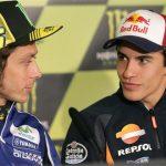 Rossi-marquez-feud