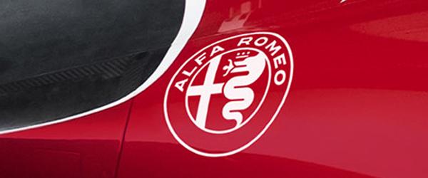 Ferrari-Alfa-Romeo