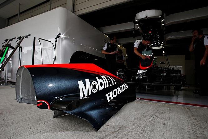 Alonso-McLaren-Suzuka-PL2-2015