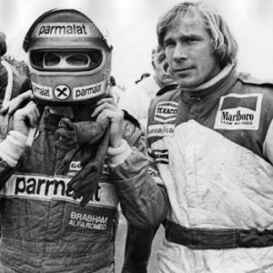 Niki-Lauda-James-Hunt