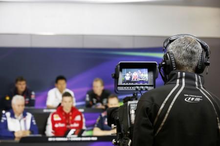 F1-TV-generic1-e1444657647965