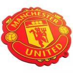 manchester united merchandising