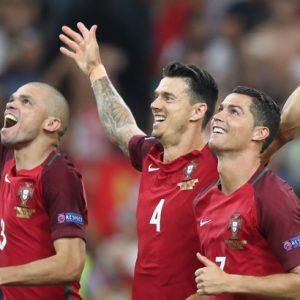 Vittoria del Portogallo