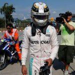 Lewis-hamilton-malesia-2016