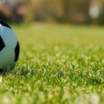 football-sponsor