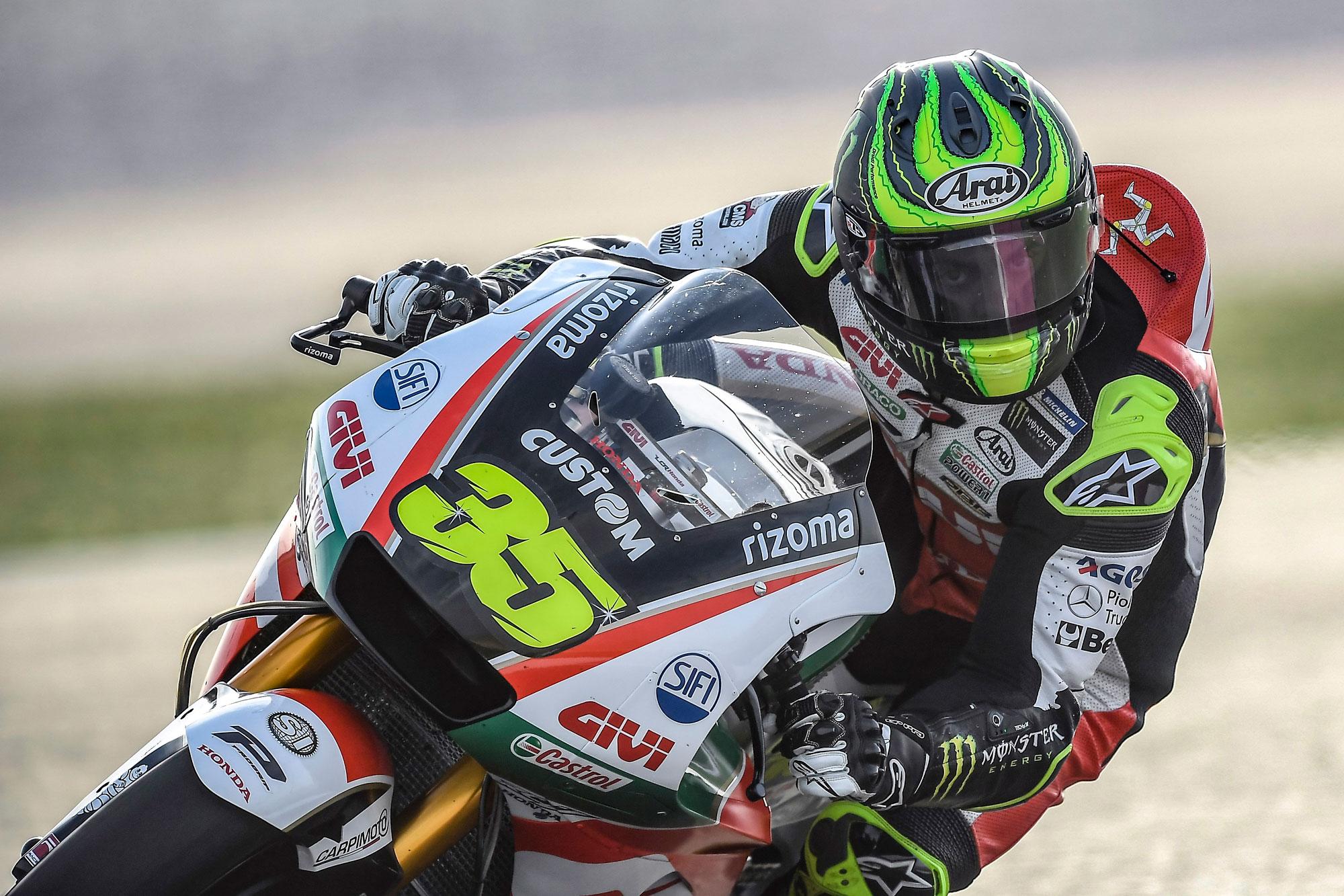 sponsorizzazione-honda-motogp