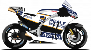 avintia sponsorship sport marketing