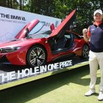 golf_hole_in_one