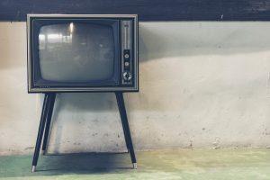 Sponsorizzazione-TV
