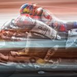 lista-patrocinadores-MotoGP
