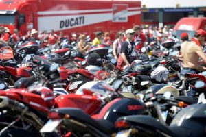 world-ducati-week