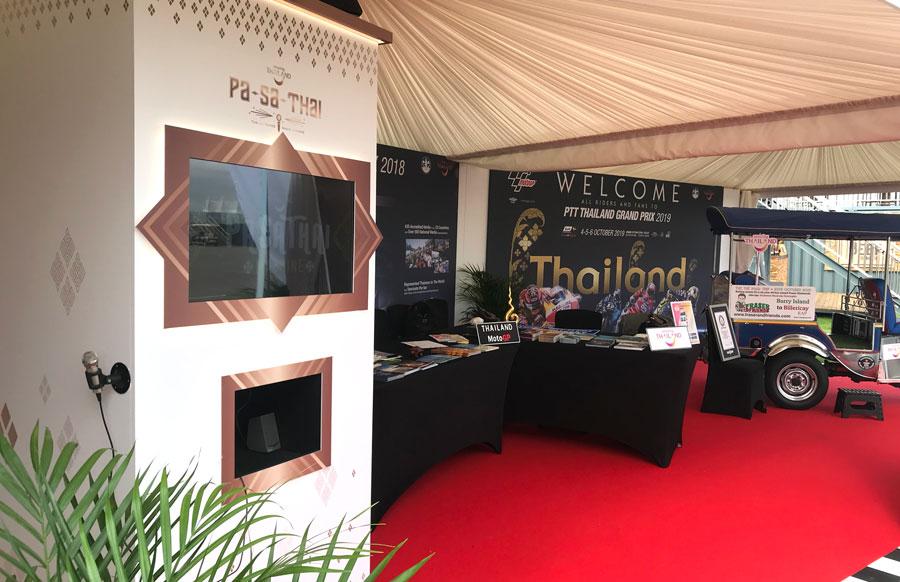 thailand-silverstone-2