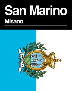 San-Marino-MotoGP-VIP-Village