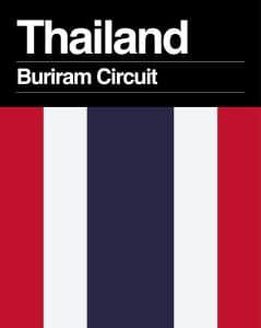 Thailand-MotoGP-VIP-Village