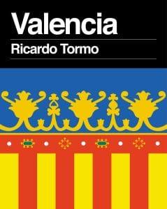 Valencia-MotoGP-VIP-Village