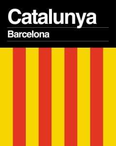 Catalunya-MotoGP-VIP-Village