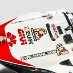 Cms-motogp-sponsorship