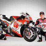 El mercado de divisas y el patrocinio de MotoGP