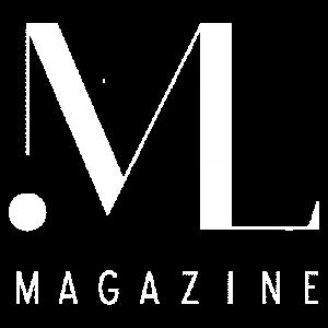 mirco-lazzari-logo-bianco