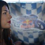 MotoGPArgentina2013_mircolazzari