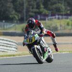 MotoGPFrance2013_mircolazzari