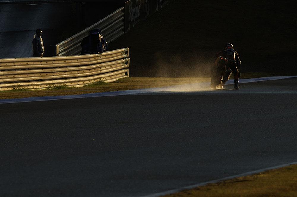 MotoGPJapan2013_Motegi