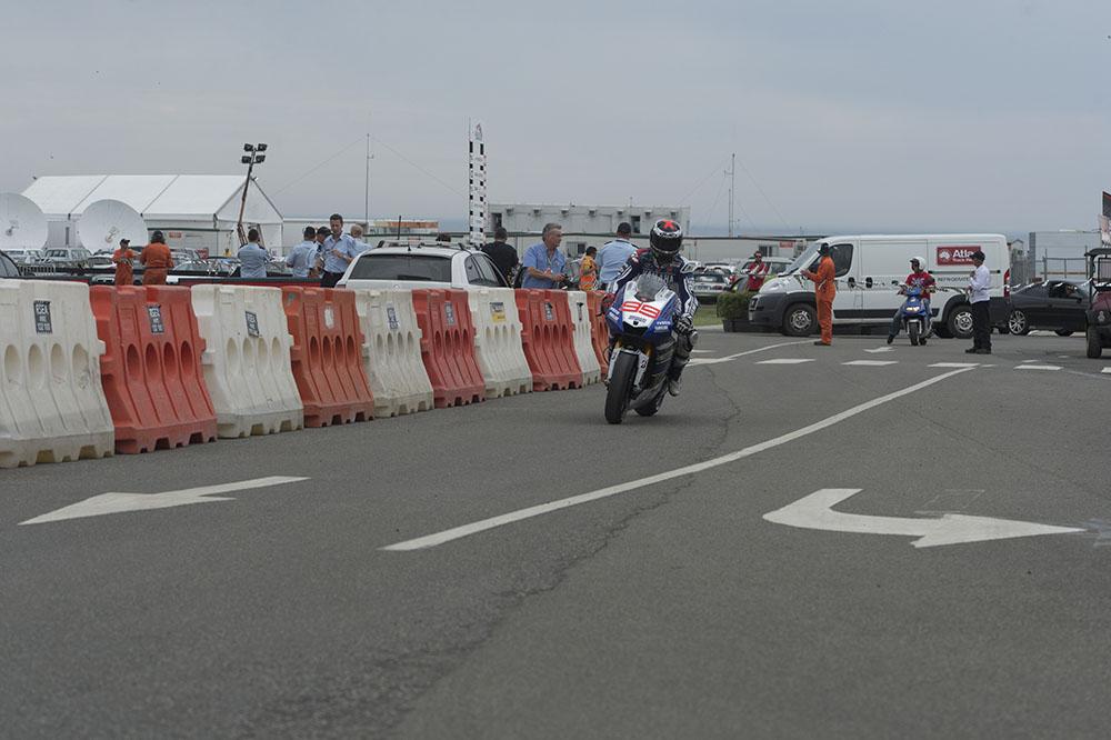 16_MotoGPAustralia2013
