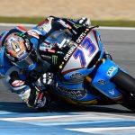 2016 test motogp pre season