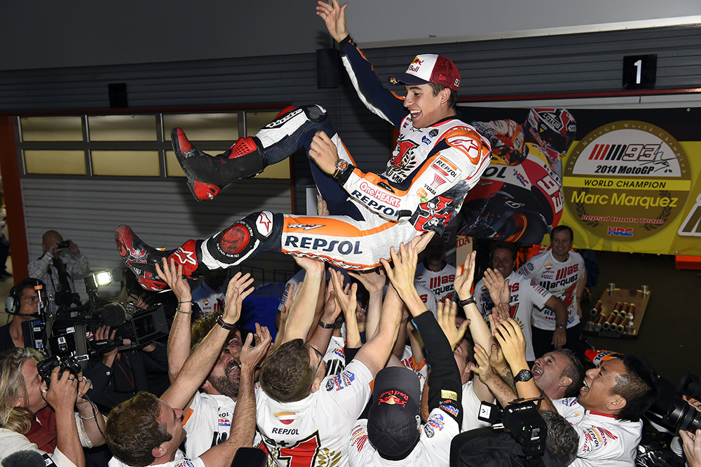 marcm-marquez-world-champion