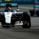 Rosberg 6