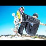 VIDEO: Best of Skate 2017
