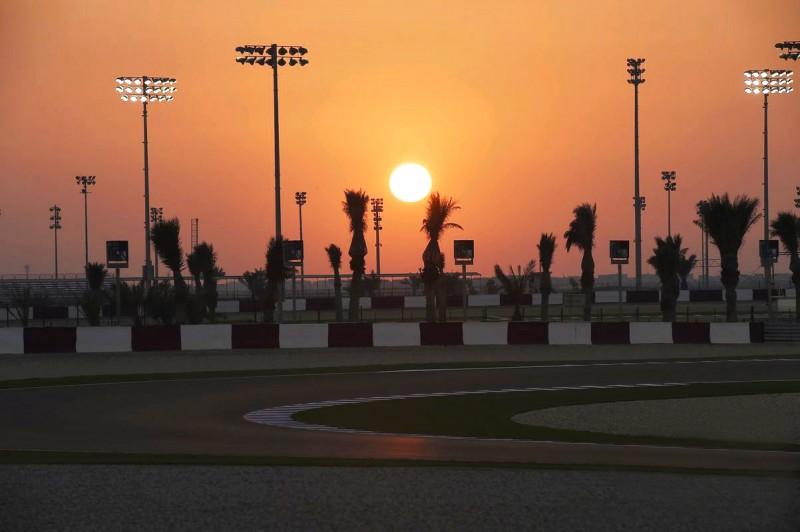 Qatar_MotoGP_2016