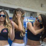 MotoGP 2015 02 Austin GP