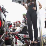 MotoGP 2015 04 Jerez GP
