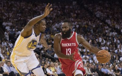 NBA-KIA