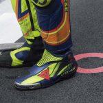 MotoGP 2015 08 Assen GP