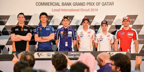 motogp-riders-qatar