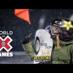 Top X Games Moments of 2017: FULL SHOW | World of X Games
