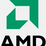 AMD RTR Sports