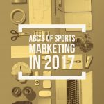 sports-marketing-2017